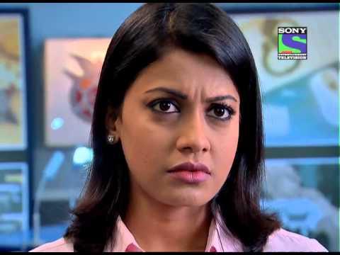 Rakhi Ka Bandhan - Episode 992 - 18th August 2013 video