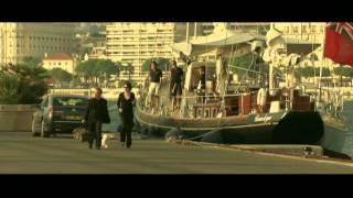 Hommes, femmes, mode d'emploi (1996) - Official Trailer