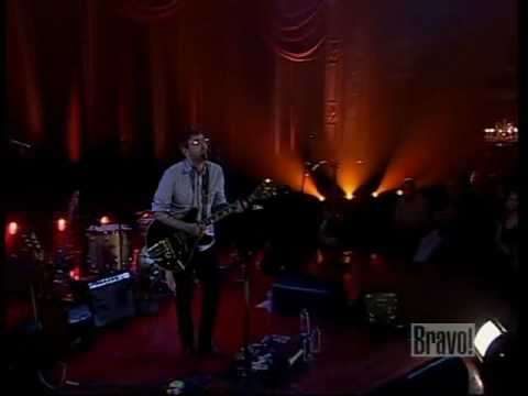 City And Colour - Comin Home Live