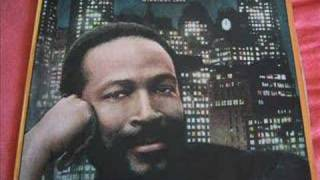 Watch Marvin Gaye My Love Is Waiting video