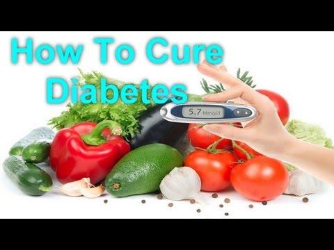 Naadi Vaidya - How To Cure Diabetes
