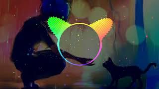 Liên Khúc Nhạc Remix -  Được Nghe Nhiều Nhất 2018 - Nonstop Việt Mix 2018 - Nhạc Trẻ Chọn Lọc 2018