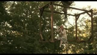 Eva  (2010) Trailer