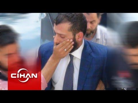 Çakıcı'nın üvey oğlundan basın mensuplarına: Tayyip Erdoğan düşmanları!