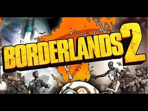 Borderlands 2 Save Editor Редактор сохранений - YouTube. скачать накладная