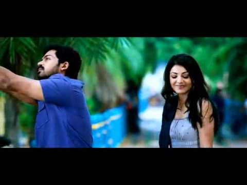 Nan Mahan Alla(2011 Tamil) - Iragai Pole Song.. video