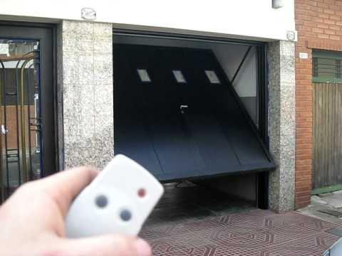 Port n de abrir a levadizo youtube for Como se abre un cajero automatico