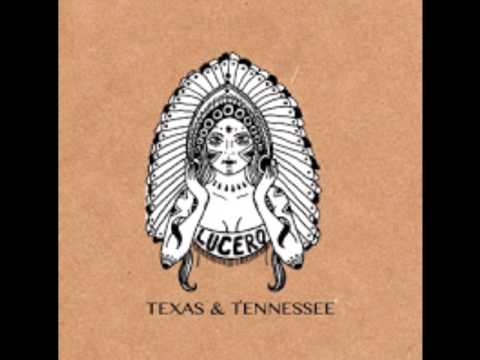 Texas & Tennessee Video