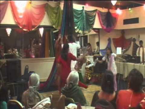 Tera Roop balle balle 2004