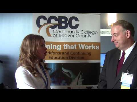 PHRA Sponsor Spotlight Community College of Beaver County