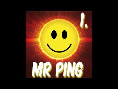 Iphone Funny Ringtone Mr Ping 1 video