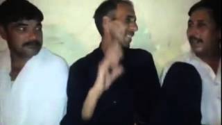 Pashto New Funny video by Sarmas Khan l Must watch very Funny