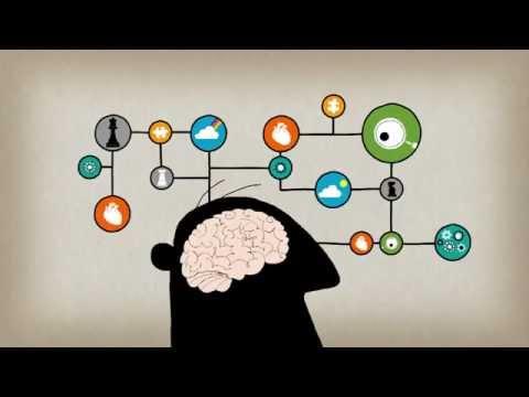 Jak Gra Na Instrumencie Wpływa Na Mózg