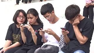 Bóng Đá THPT Hà Nội, Báo An Ninh Thủ Đô, năm 2018
