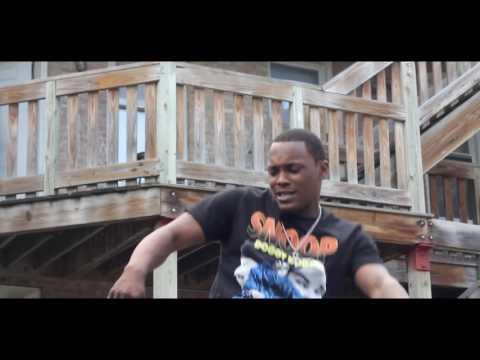 Freshlos - Intro (Official Video) | Shot By:Blair Charleston