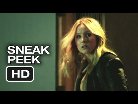 Veronica Mars Official Comic-Con Sneak Peek (2014) - Kristen Bell Movie HD