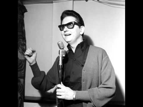 Roy Orbison - Remember The Good