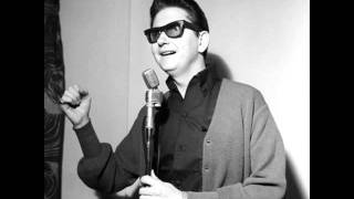 Watch Roy Orbison Remember The Good video