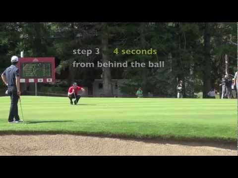GOLF COURSE MANAGEMENT with RORY MCILROY - Lee Westwood - Martin Kaymer - ABCGOLFCOACH.COM