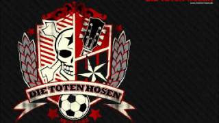 Watch Die Toten Hosen 5 Minuten video