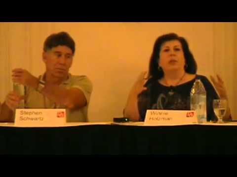 a review of the broadway musical wicked by stephen schwartz and winnie holzman Wicked the musical review gershwin theatre broadway interview with elphaba   with music and lyrics by stephen schwartz and a book by winnie holzman.