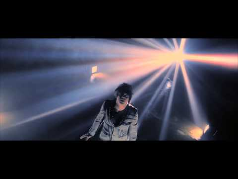 Harry Radford - Gallery