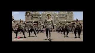 Kochadaiyaan - Kochadaiyaan Tamil Movie Screenshots