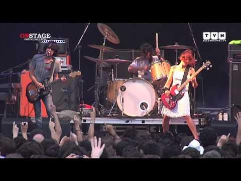 Flippaut Alternative Reload — La notte rock di Vigevano
