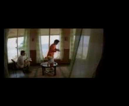 Sajna Aa Bhi Jaa song from the movie Waisa Bhi Hota Hai - Part...