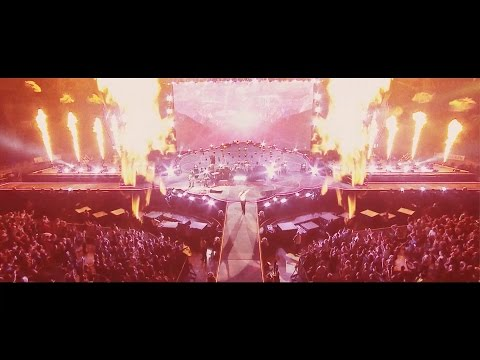 download lagu North American Dates Announced • AHFODtour 2017 gratis