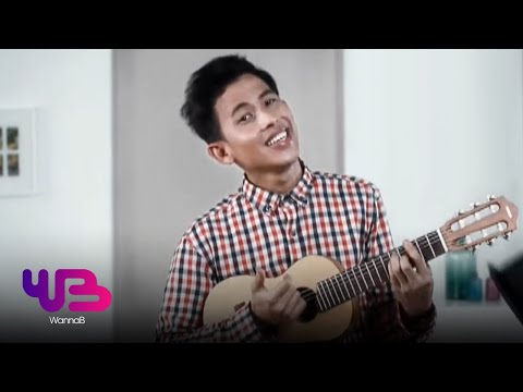 Budi Doremi - Doremi (official Video Clip - Full Hd) video