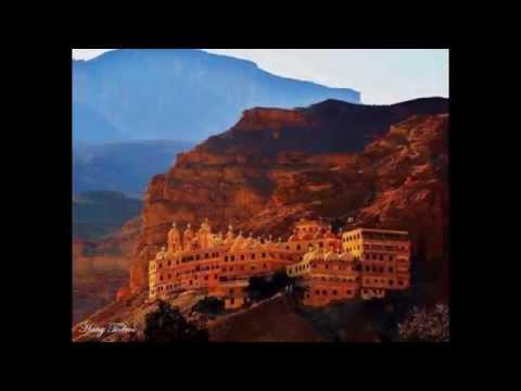 Egypt tourism 2014