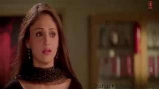 Hindi Very Sad Song..Haye O Rabba Dil Jalta Hai..{Kumar Sanu}