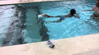download lagu 2013 05 09711 Kenya Msambweni Pool Swimming School gratis