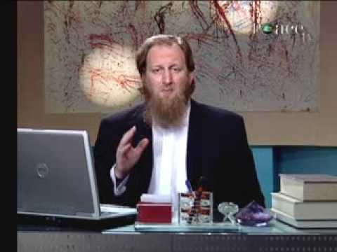 "In this episode of ""The Proof of Islam"" Mr. Green discusses some of the signs of the last day, and relates them to present day occurrences. Abdurraheem Green..."