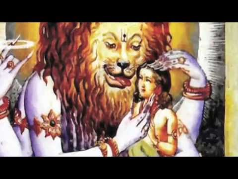 Sri Lakshmi Narasimha Swamy Temple, Antarvedi-Dr.Ghazal Srinivas