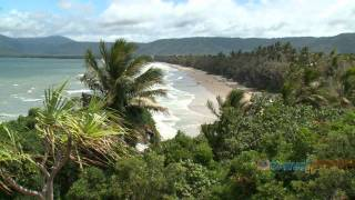 Port Douglas holiday travel video guide, Queensland Australia