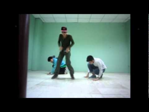 Whatchasay-jason Derulo By Chicser video
