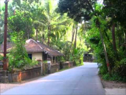 Marathi konkan bhajan Bhumi Bhar vahaya