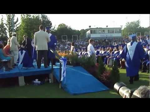 ADAM AND AUSTIN GRADUATION CLAYTON HIGH SCHOOL 6-8-12.MP4