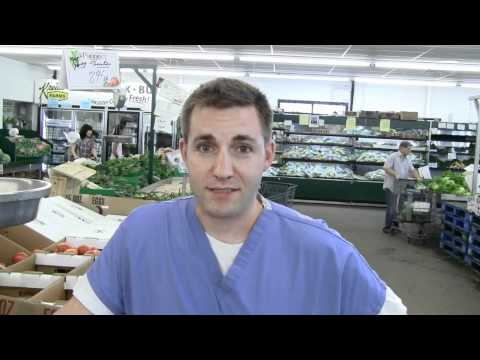 Main Line Real Estate | Fruit & Vegetables | Gentile's Market | Newtown Square PA