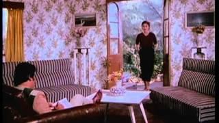 Sanam Teri Kasam (1982) full movie