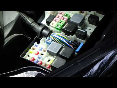 2011 Ford Flex Fuse Box Location moreover Low Battery Mouse also Porsche Macan Fuse Box further 2014 Ford Focus Fuse Box Location additionally Watch. on ford fiesta fuse box location 2011