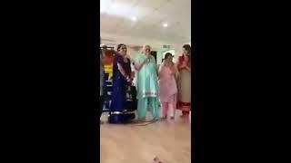 Punjabi sexy boliyan 2015