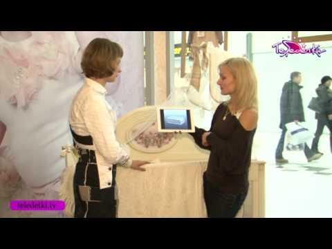 Видео как выбрать матрас для новорожденного