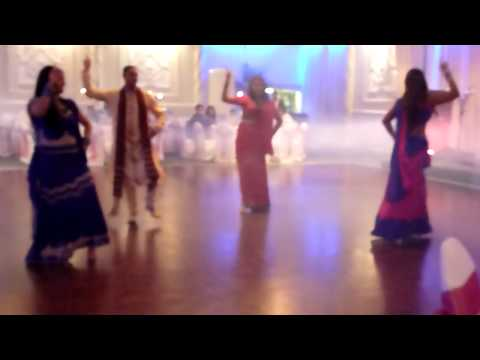 karle baby dance wance- bollywood dancing