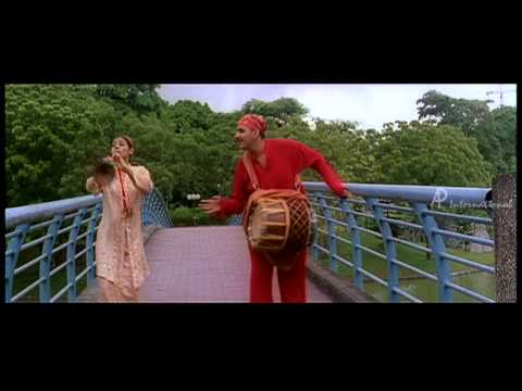 Oru Poonkili Song