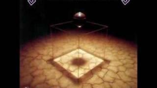 Watch Stratovarius Wings Of Tomorrow video