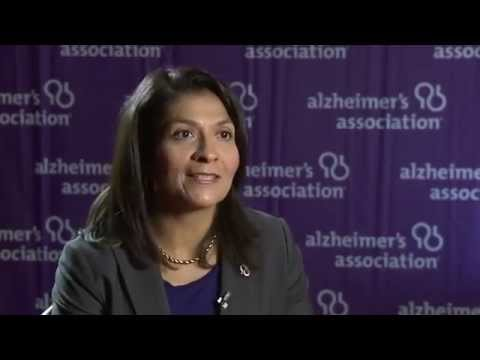 Gammagard IVIG Improves Alzheimer's. Is It Enough to Matter?