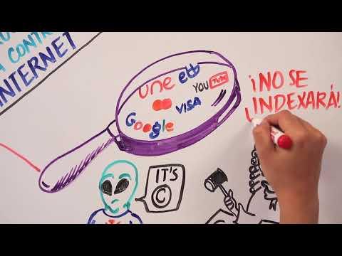 Sobre la gobernanza en internet